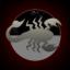 Black Scorpion Industries