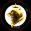 No Desire Lions