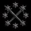 Russian Republican Army