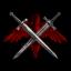 Intaki Syndicate Militia