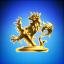 Golden Lions Corporation
