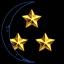 Galactic Corkscrews Pty Ltd