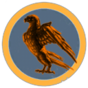 Formido Corporation