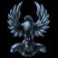 Skyforce Security Corporation