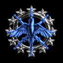 DragonHawk AG
