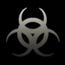 Pandemic Quantum