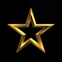 Pronyra Corporation
