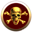 Blood Raider Associates Inc.