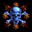 Order of The Crystal Skullz