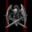 PMC White Raven