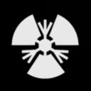 Fuyue Industry Inc.