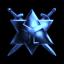 xx-Vanguard Shield-xx