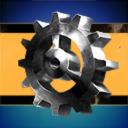 Free-Tyme Industries