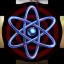 Ioto Galactic Enterprises