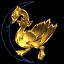 chicken of bristol