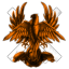 Krabing Corporation Nation