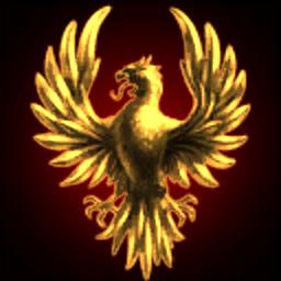 Abrasax Legion