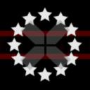 Descendant Command