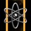 Zerus Industries