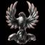 Ancient Rome Corporation