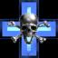 Cyberdyne250318