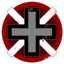AUS Division