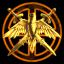 Free Port Corporation