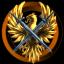 Home Defense Brigade