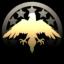 Golden Eagle Corp Al