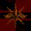 Auberge du Pixel Fringant