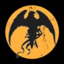 Black Novas Industries