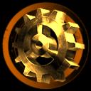 Steamwheel Industries