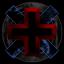 Krazie Krew