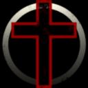 Salvation Academy