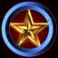 Eve Star Online