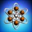 Interstellar Industries and Technology