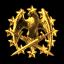 Highland Golden Eagle