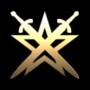 Sword Art Online Ghost Bullet