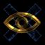 Sentinel Consortium