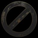 No Life Industries LLC