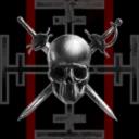 Ironblood Squadron