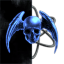 Freedom Dark Corporatin