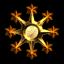 MAKPAH Stareine Corporation