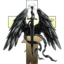 Electronic Industry Club