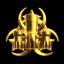 Skrilox Sidson Corporation