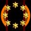 Urus Empire