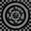 Polybius Effect