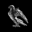 jade Falcon Alexs Oriki Corporation