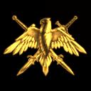 1st Gallente Colonial Militia Aux. Unit