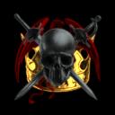 Nephilim Cartel